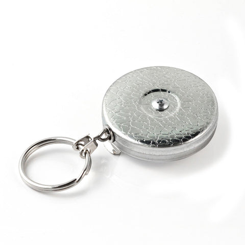 Retractable Key Chain Key-Bak #5