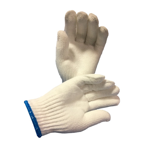 North Star Glove Liner #3272