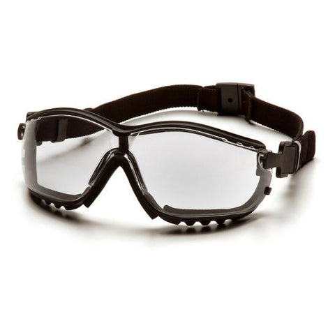 Pyramex Safety Glasses PYR GB1810ST