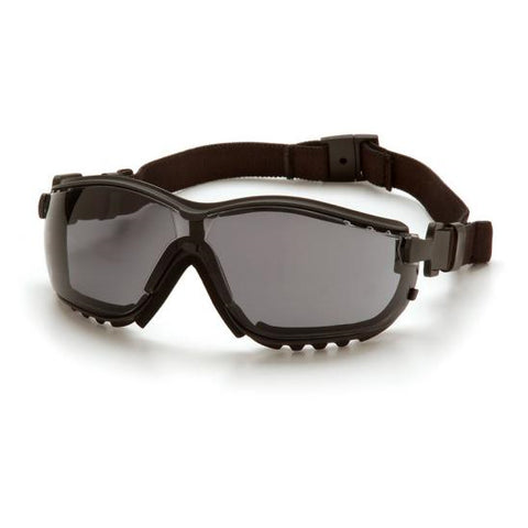 Pyramex Safety Glasses PYR GB1820ST