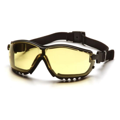 Pyramex Safety Glasses PYR GB1830ST