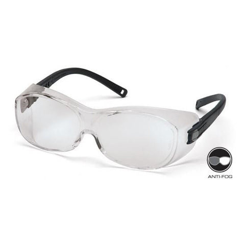 Pyramex Safety Glasses PYR S3510SJ