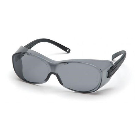 Pyramex Safety Glasses PYR S3520SJ