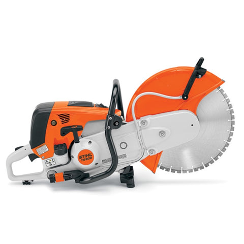 STIHL Cut-Off Machines