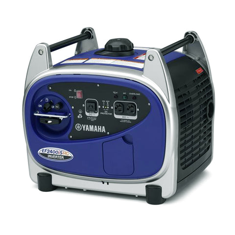 Yamaha Generator EF2400iS