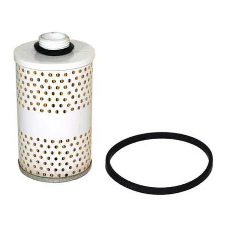 FILL-RITE REPLACEMENT FILTER ELEMENT
