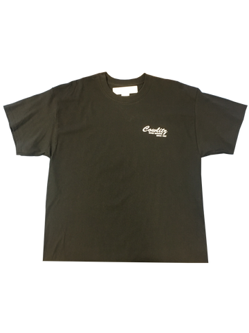 CRR Work T-Shirt