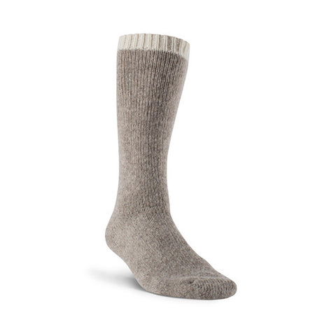 Duray Socks - Ultimate Thermal