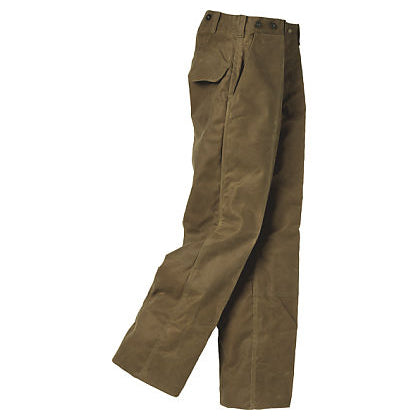 Filson Double Tin Pants, Oil Finish #67