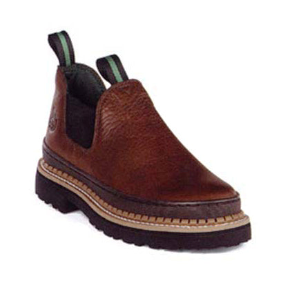 Georgia Boot Traditional Romeos