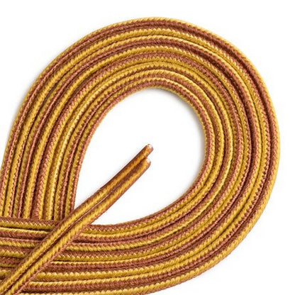 Nylon Shoe Laces