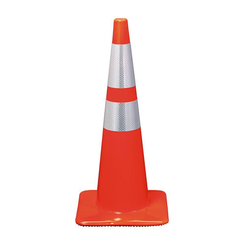"28"" Traffic Safety Cone"