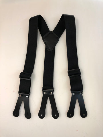 Wright Logger Suspenders