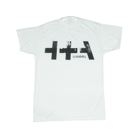 Shapes Logo T-shirt
