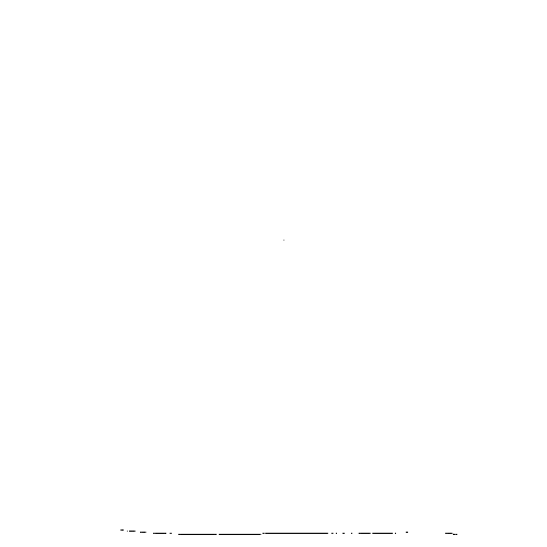 Drink Coffee & Pretend - Women's Tank