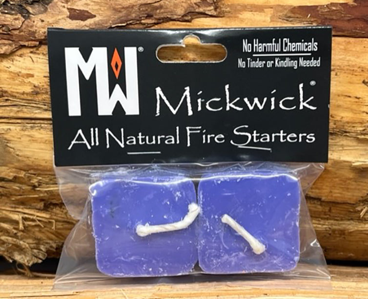 Mickwick® Rackpack - Multiple Styles