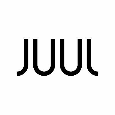 JUUL KITS & PODS