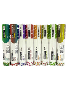 NAUGHTY STIK Disposable Vape 5.0% - 2000 Puffs