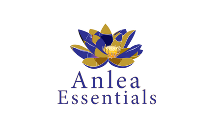 Anlea Essentials