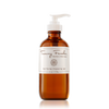 Purifying Cleansing Gel, a natural facial cleanser with Spearmint and Alfalfa for combination or oily skin.