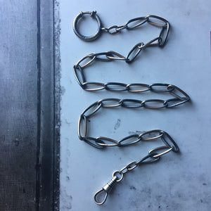 niello chain