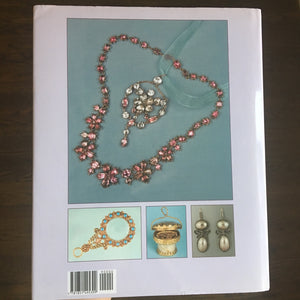 Georgian Jewellery - Ginny Redington Dawes