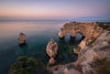 Marinha Beach - Andre Distel Photography