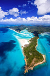 Whitsunday Island - Andre Distel Photography