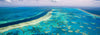 Hardy Reef 2 - Great Barrier Reef
