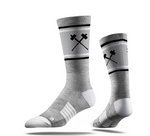 Youth Legendary Crew Socks