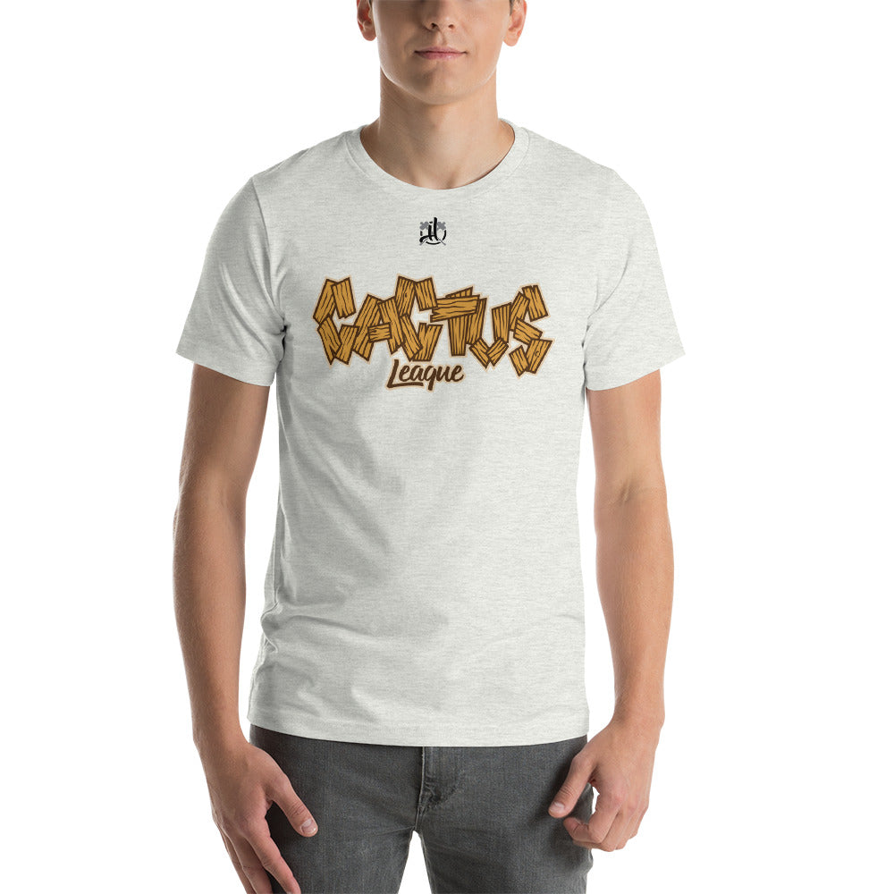 Cactus League Tee