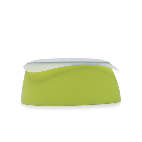 Land-of-Meow-SleepyPod-Yummy-Travel-Bowl-Front-Key-Lime