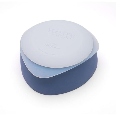 Land-of-Meow-SleepyPod-Yummy-Travel-Bowl-Top-Small-Blueberry