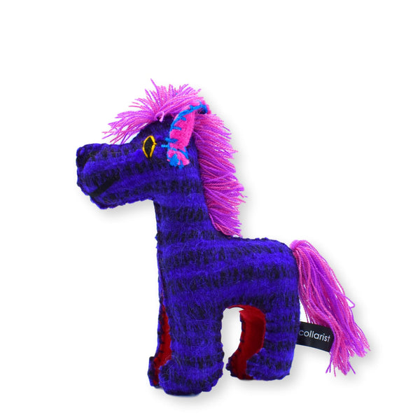 The Collarist Cat Toy: PONY