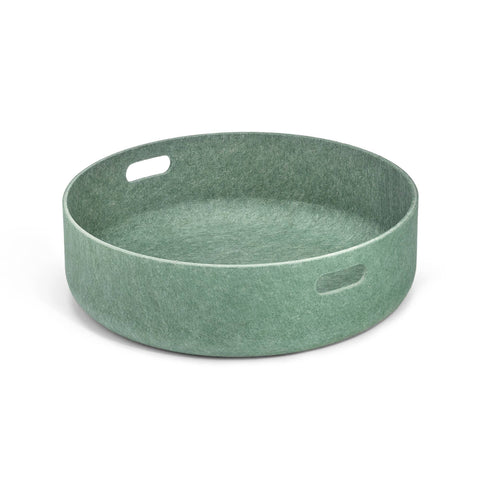 Cesto Cat Basket Dusty Green