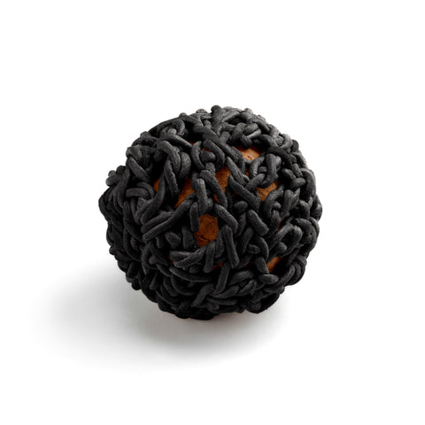 Filo Cat Toy Ball