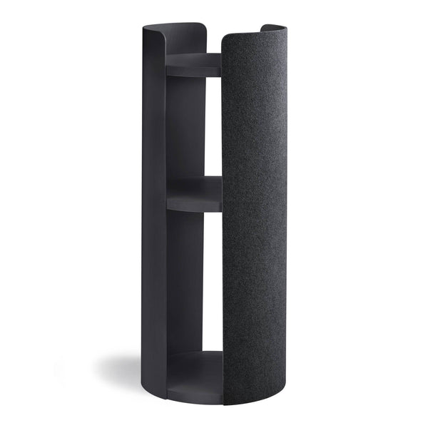 Torre - Cat Tree Black LGE