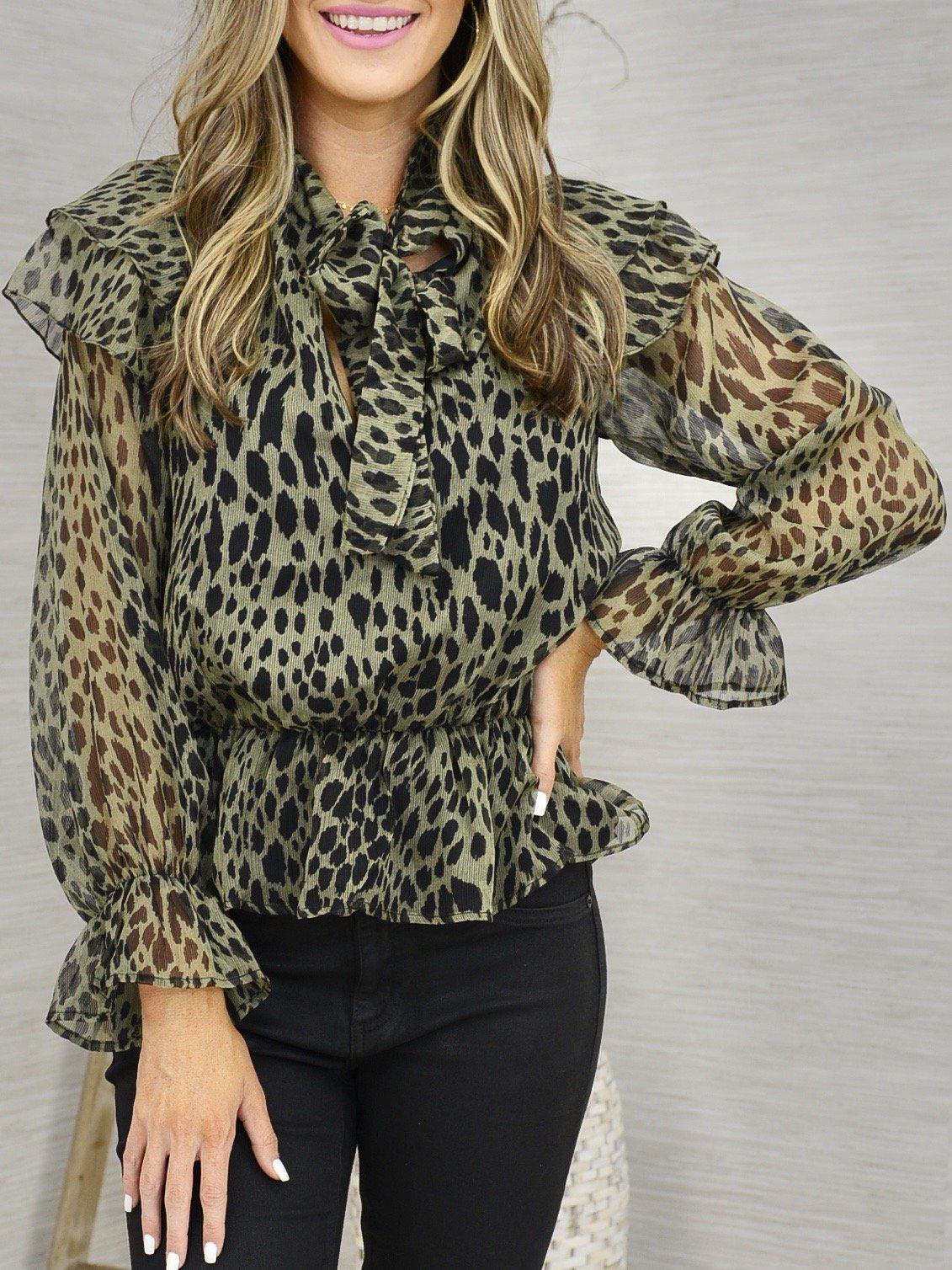 Layered With Love-Women's -New Arrivals-Runway Seven