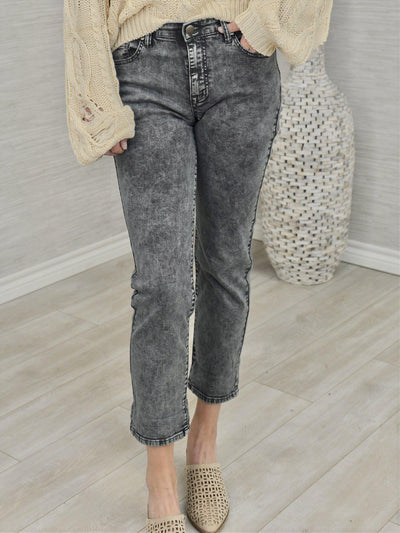 Fall is Calling Pant-Women's -New Arrivals-Runway Seven