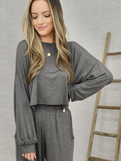 Fireside Lounge Set-Women's -New Arrivals-Runway Seven