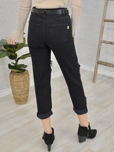 Fallin' In Style Jeans-Women's -New Arrivals-Runway Seven