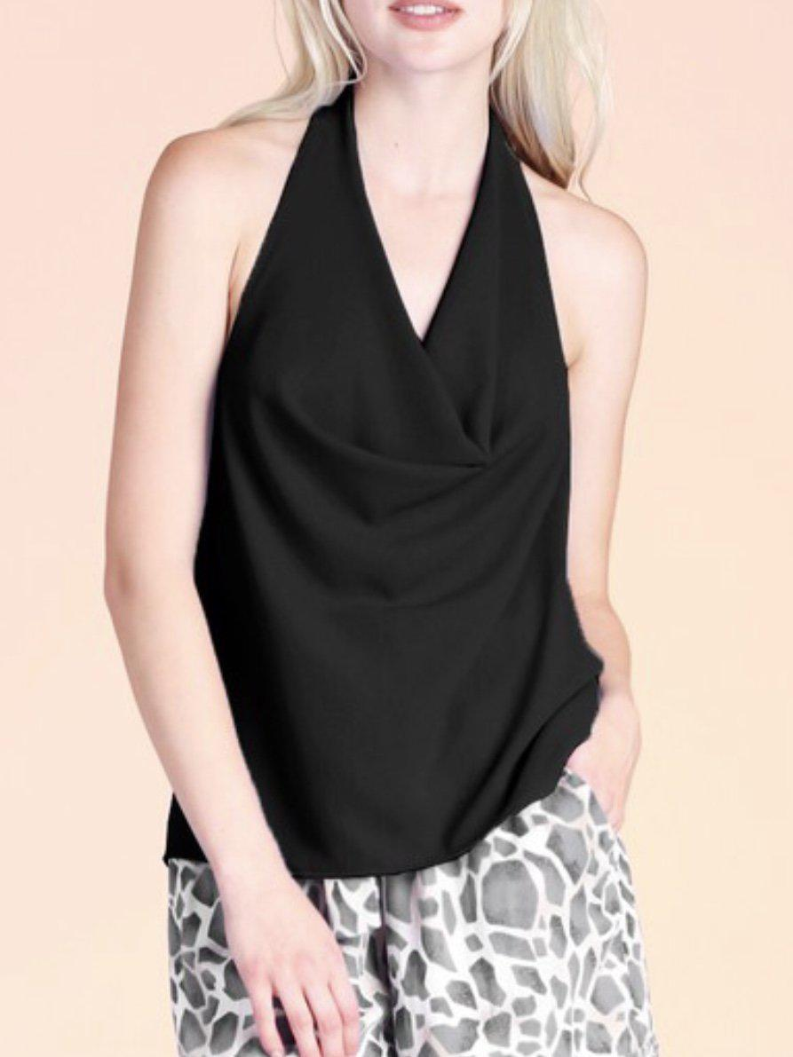SOFTLY SPUN TOP-Women's TOP-New Arrivals-Runway Seven