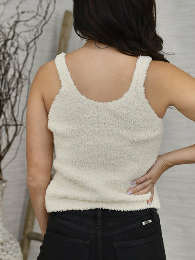 Soft to Touch Top-Women's -New Arrivals-Runway Seven