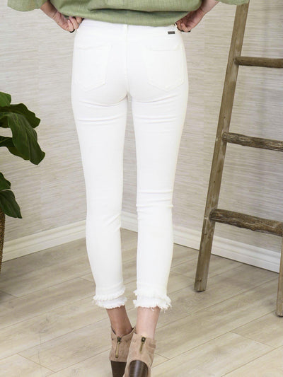 Double the Fun Jeans-Women's -New Arrivals-Runway Seven