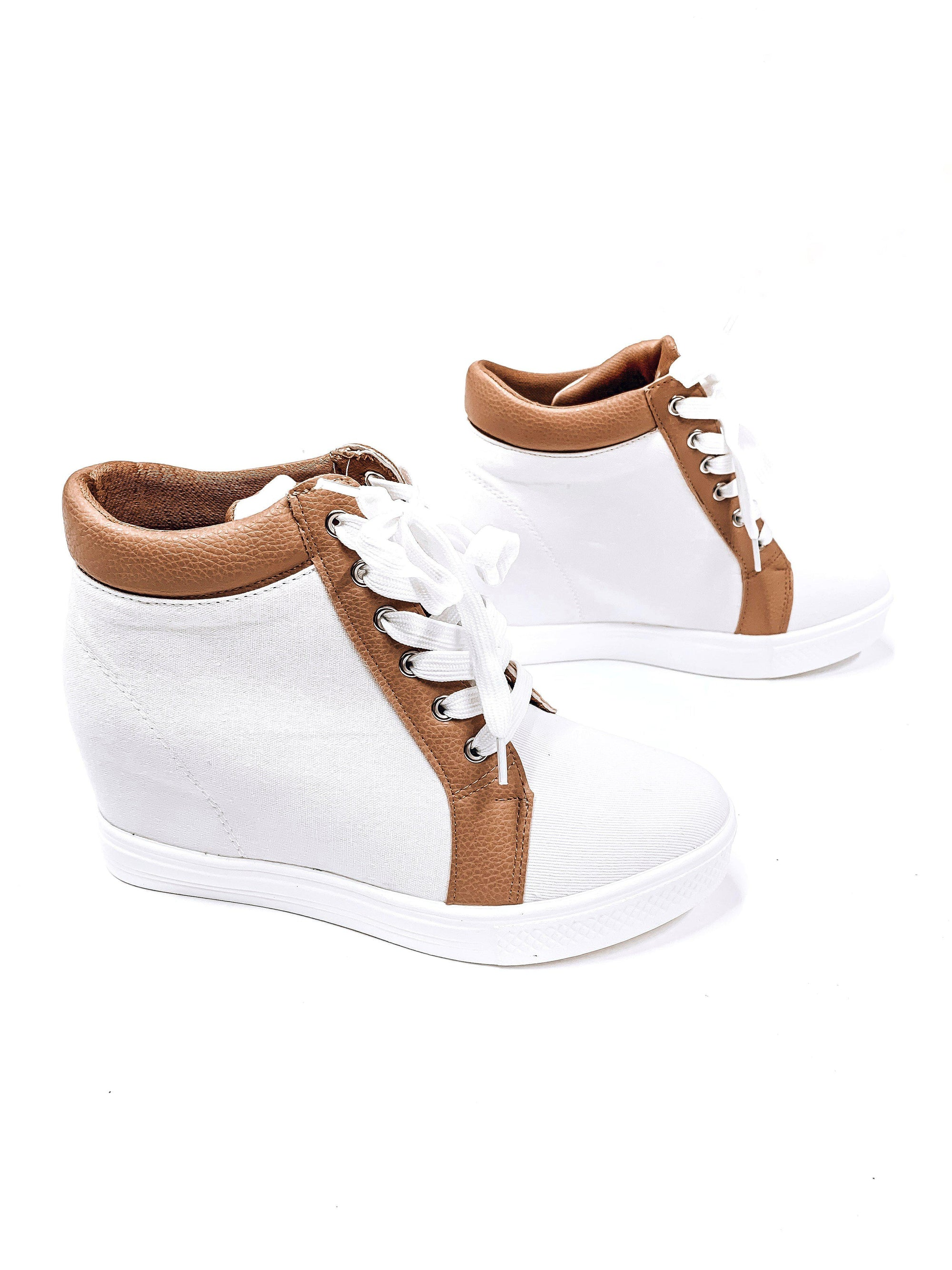 The Alex-Toffee-Women's SHOES-New Arrivals-Runway Seven