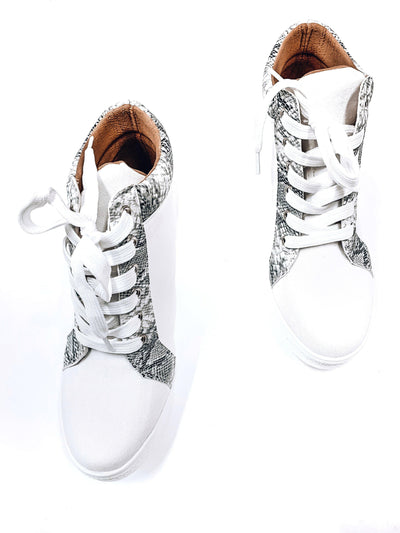The Alex-Snake-Women's SHOES-New Arrivals-Runway Seven