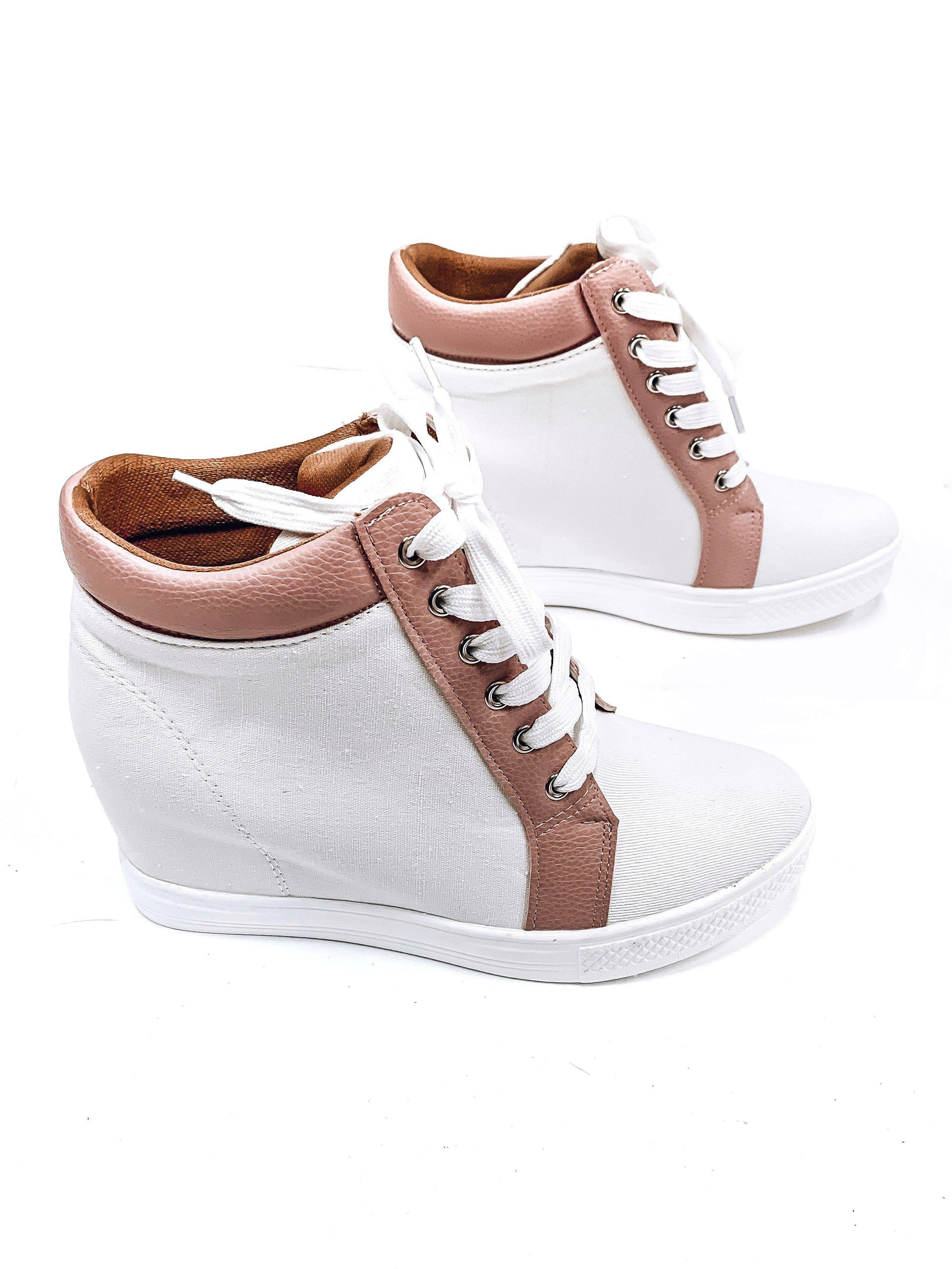 The Alex-Blush-Women's SHOES-New Arrivals-Runway Seven