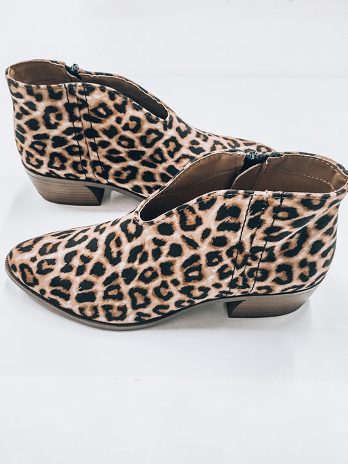 The Rebekah-Women's SHOES-New Arrivals-Runway Seven