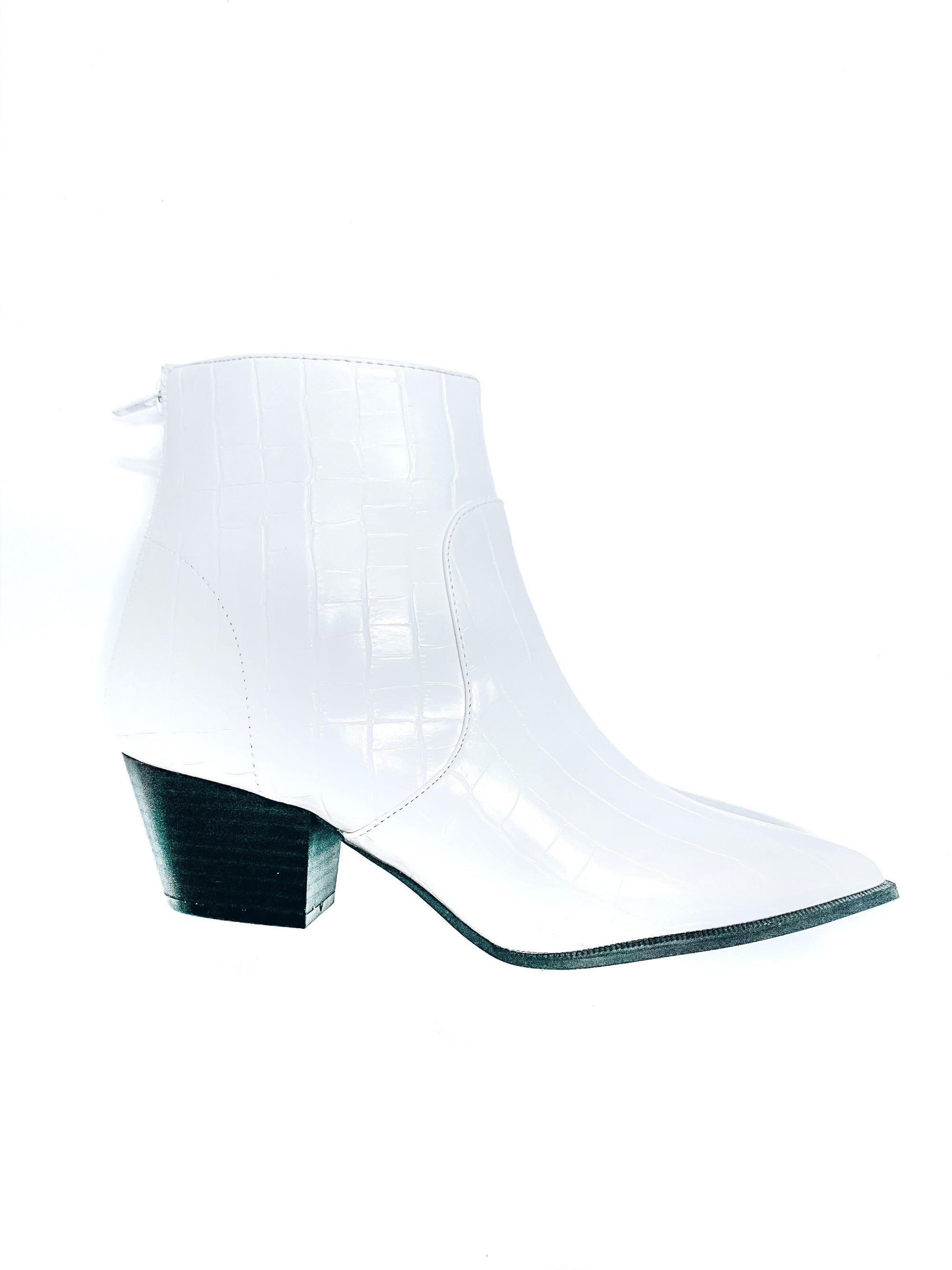 The Madeline-Women's SHOES-New Arrivals-Runway Seven