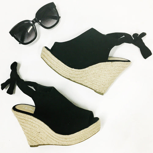 The Audrey-Women's SHOES-New Arrivals-Runway Seven